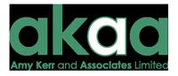 Amy Kerr & Associates Logo